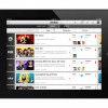 One Second Screen to Rule Them All: Zeebox Launches in US
