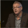 The Great Connected Television Debate: David Brennan (Media Native) on The End Of Television As We Know It