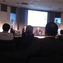 Cisco Business Session IBC 2011