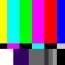 TV Fault Bar