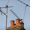 Television Ariels Antenna