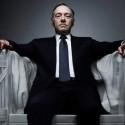 Netflix launches House of Cards