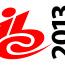 IBC 2013